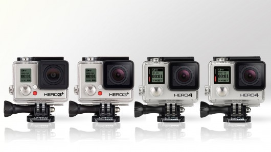gopro-hero4-vs-hero3plus