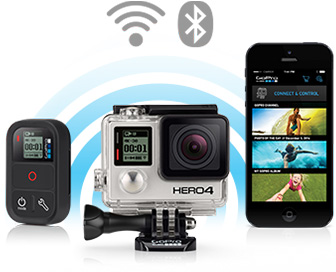 hero4-black-wifi-bluetooth