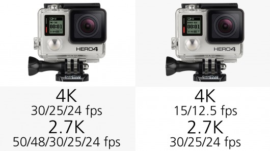 gopro-hero4-vs-hero3plus-18