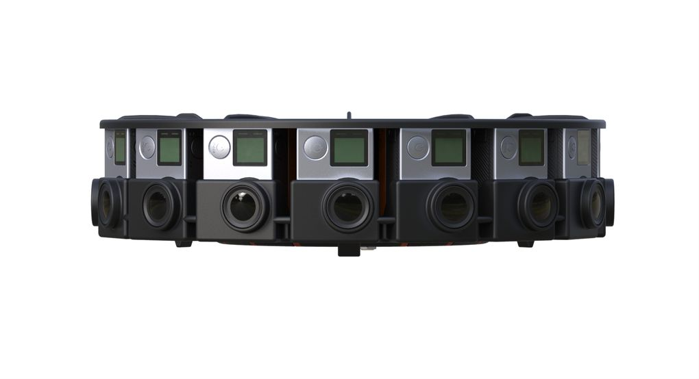 gopro-google-camera-array-rig-0095.0