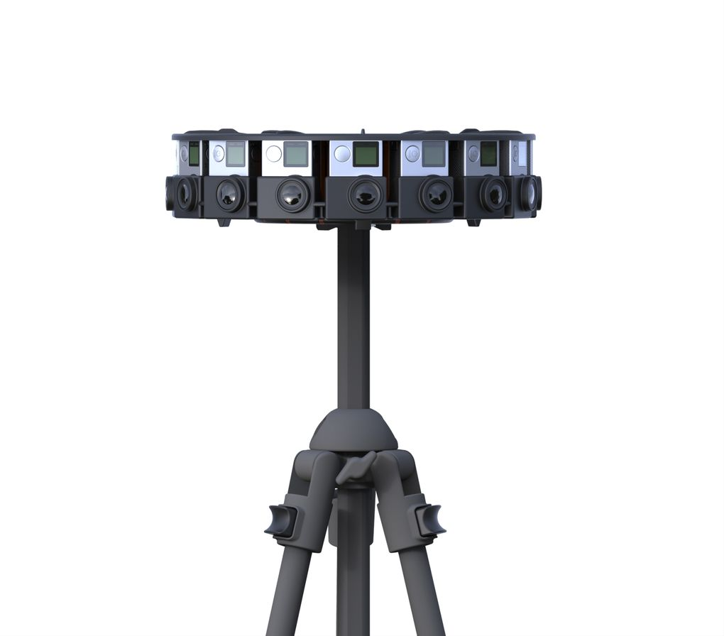 gopro-google-camera-array-rig-0100.0