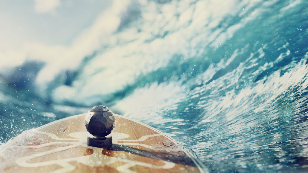 360fly_surf