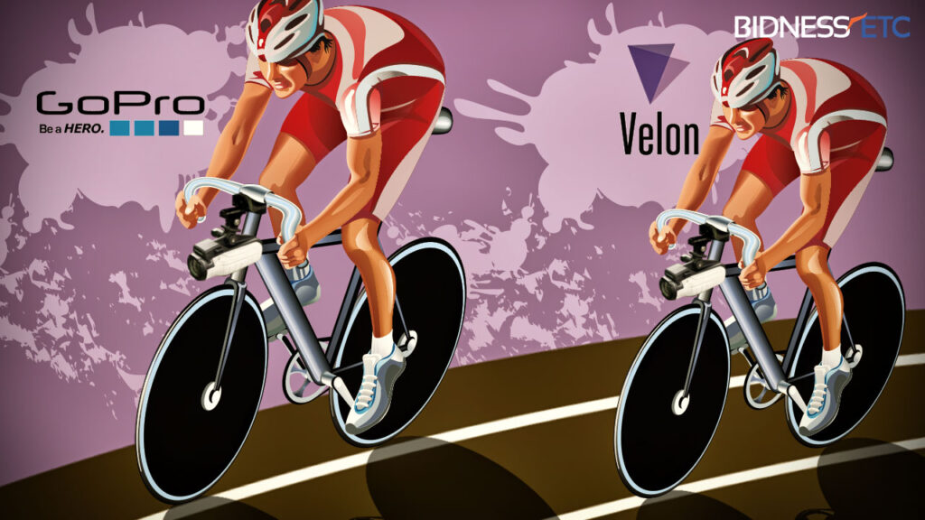 gopro-inc-teams-up-with-velon-for-onbike-footage-at-tour-de-france