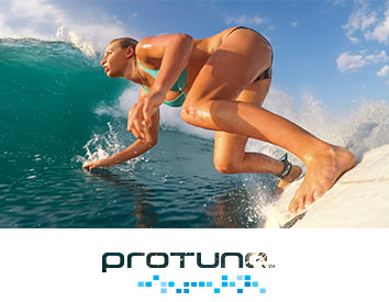 HERO4_Session_Surf_Feature_11_Protune