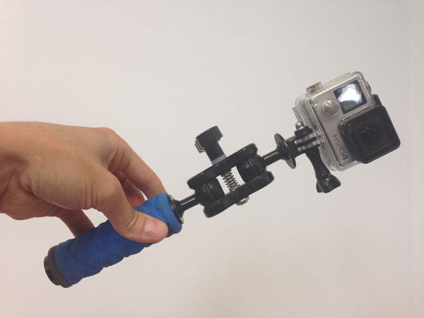 gopro-handle-for-waves