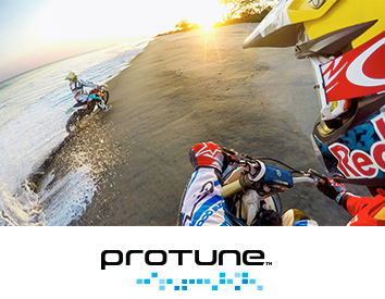 hero4-session-protune