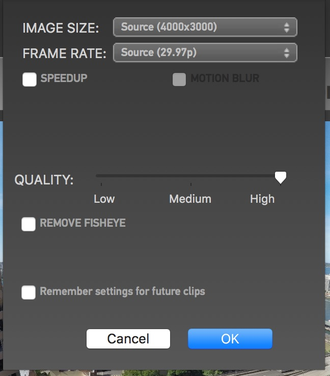 GoPro-Studio-Advanced-Settings
