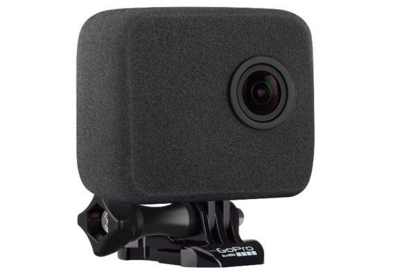 фильтр для GoPro
