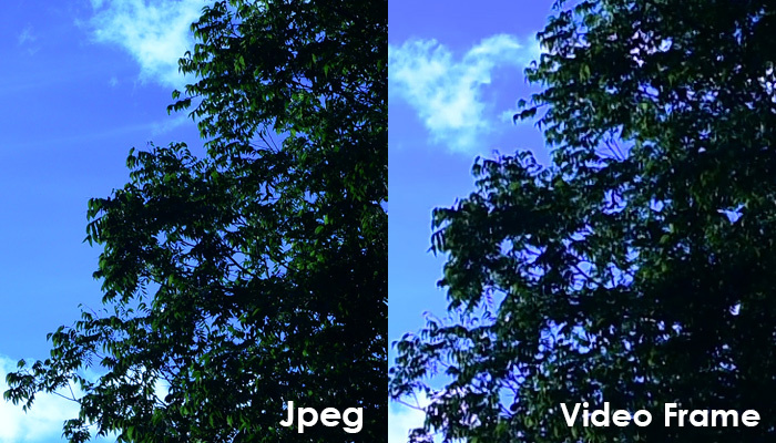 jpg_vs_video_frame