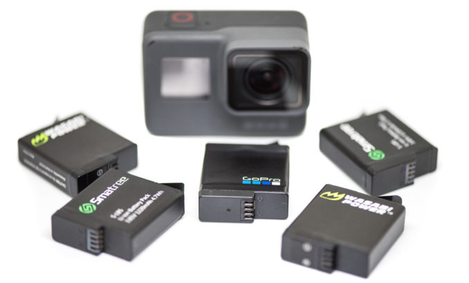 gopro-hero5-batteries-and-chargers-05-havecamerawilltravel-com-678x409