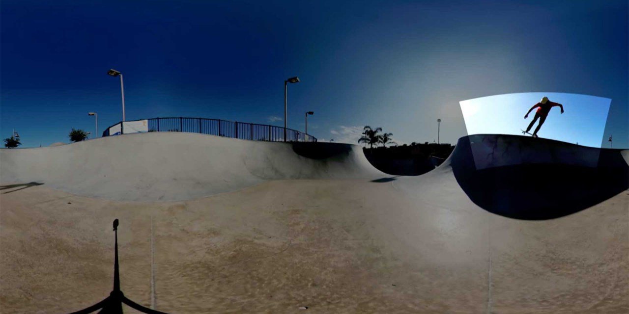 OverCapture для камеры Fusion 360