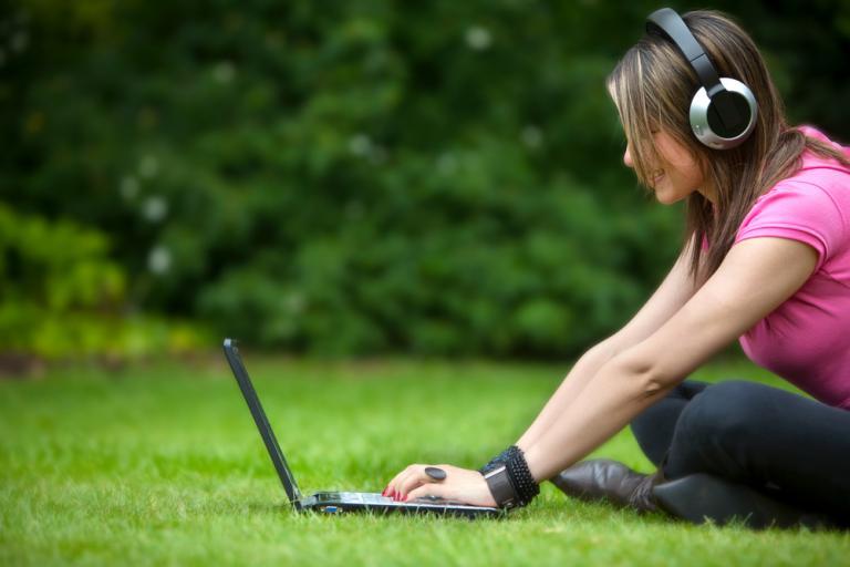 Где искать музыку для GoPro видео