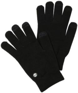 Перчатки для тач-скрина