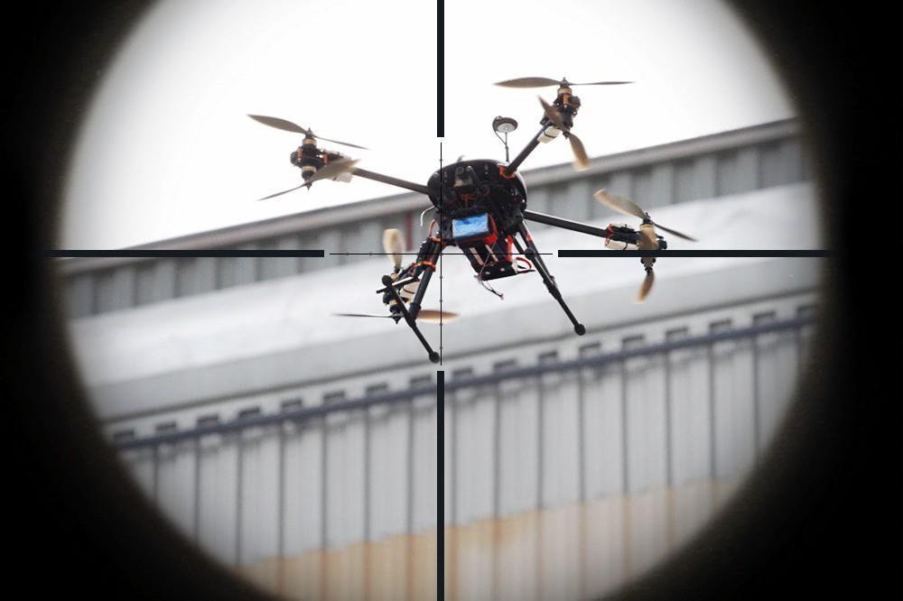 drone_shot
