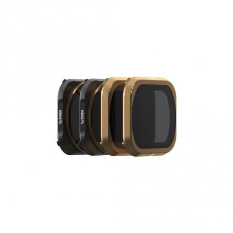Набор фильтров PolarPro серии Cinema Limited Collection для DJI Mavic 2 Pro
