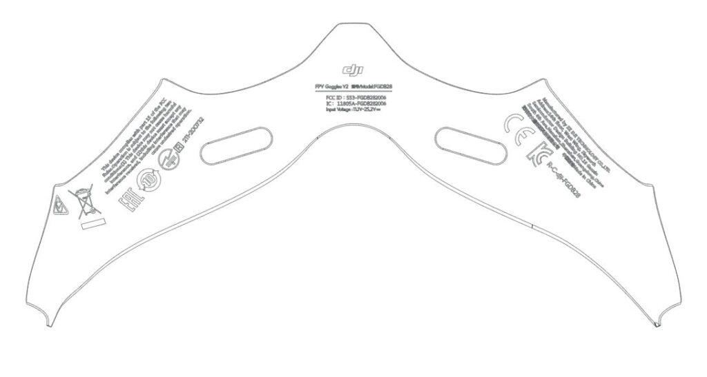 Это изображение имеет пустой атрибут alt; его имя файла - FPV-drone-1-1024x547.jpg
